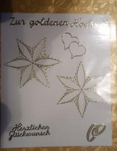 Preis: 3,50 € Privat