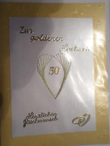 Preis: 3,00 € Privat
